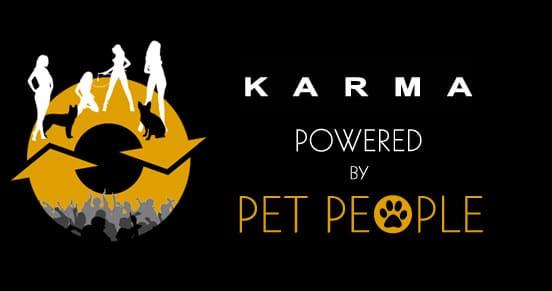 Art Of Zoo - Karma our Animal Porn Download Buffer